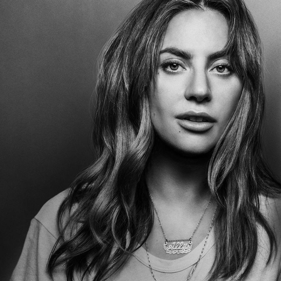 """""""One World: Together at Home"""", il megaconcerto benefico organizzato da Lady Gaga"""