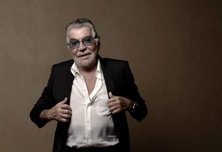 Moda, Cavalli chiude a Firenze e si trasferisce a Milano