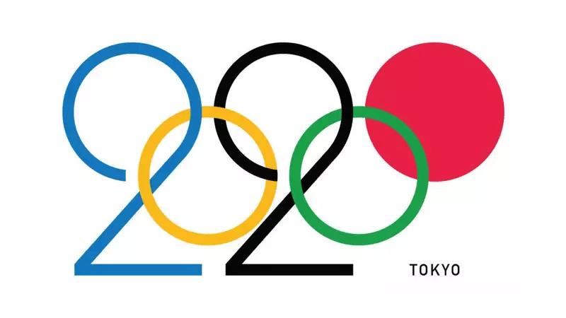 Olimpiadi cancellate se non sarà sconfitto il Covid19 entro luglio 2021