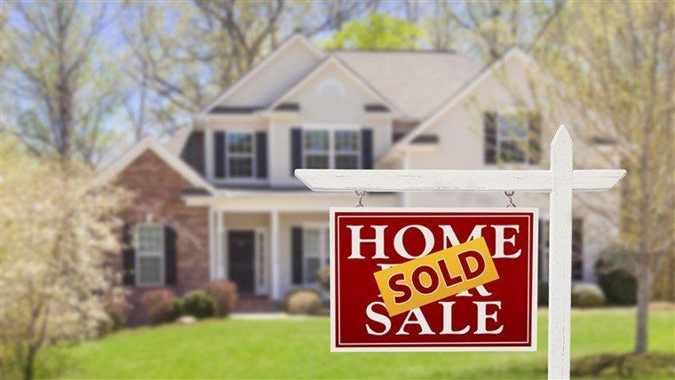 Come valorizzare la tua casa per venderla più velocemente ed ottenere il profitto migliore