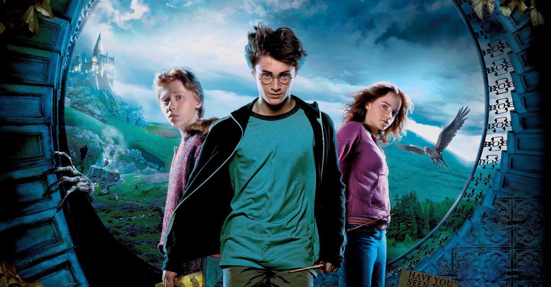 Libri. Harry Potter saga preferita, manga fumetti più cercati online