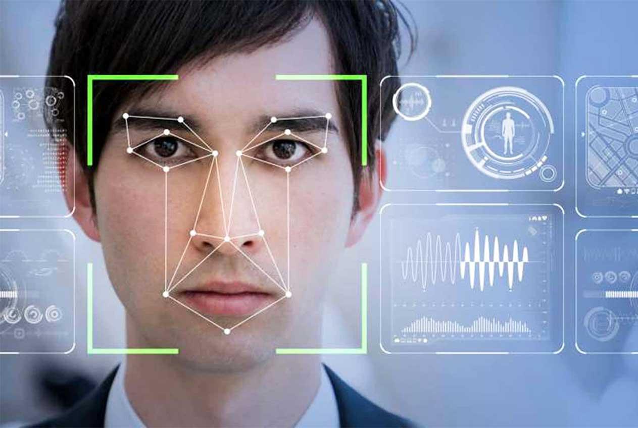 Il volto riprodotto in 3D con lo smartphone Avatar pronto in mezz'ora grazie all'intelligenza artificiale