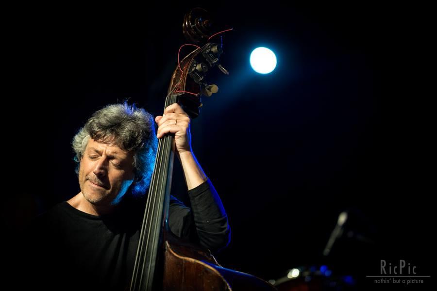 """È on line """"Flou"""" di Rino Zurzolo, l'omaggio del fratello Marco e dei suoi amici musicisti"""