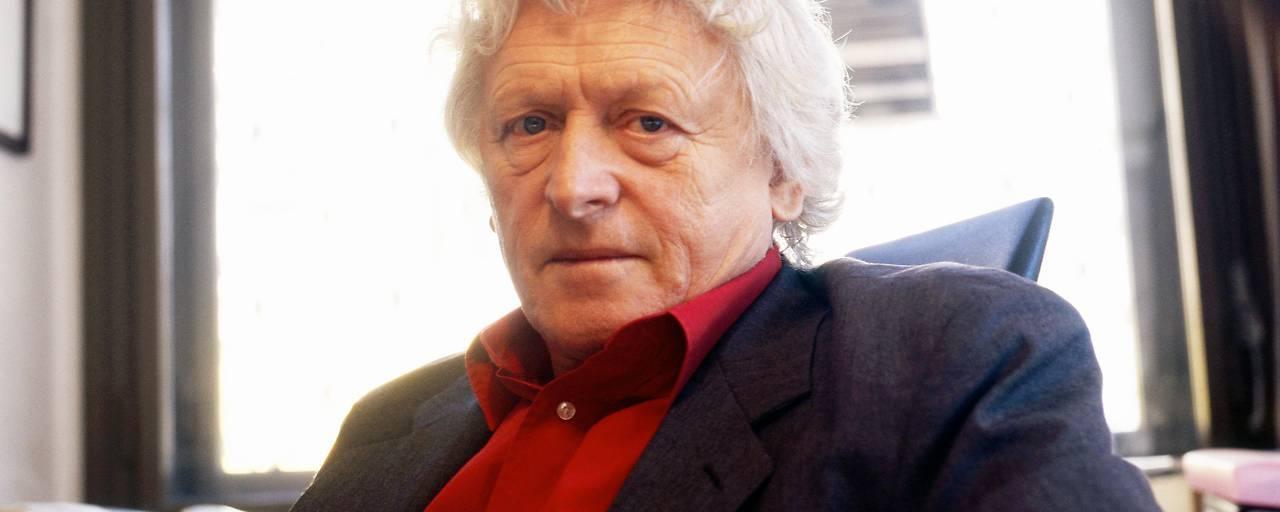 Letteratura: è morto Alfred Kolleritsch, narratore e poeta tra disagi e lacerazioni