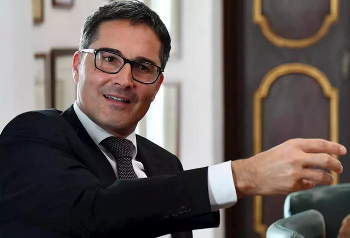 L'ALTO ADIGE APRE SUBITO, IL GOVERNO IMPUGNA L'ORDINANZA