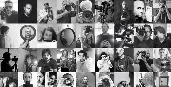 """FOTOGRAFIA: WIL MONDO CHE VERRÀ"""", 50 VISIONI DEL FUTURO IMMINENTE"""
