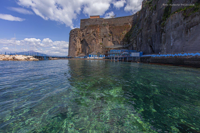 Ambiente, Bandiere Blu a 407 spiagge italiane: 12 new entry, da Savona a Tropea