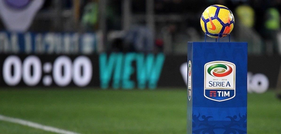 Calcio, Lega rinvia a venerdì decisioni su calendario.