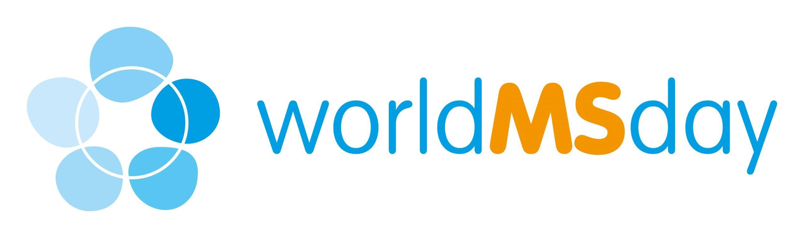 Salute. WorldMSDay è la settimana nazionale AISM, ecco tutti gli eventi