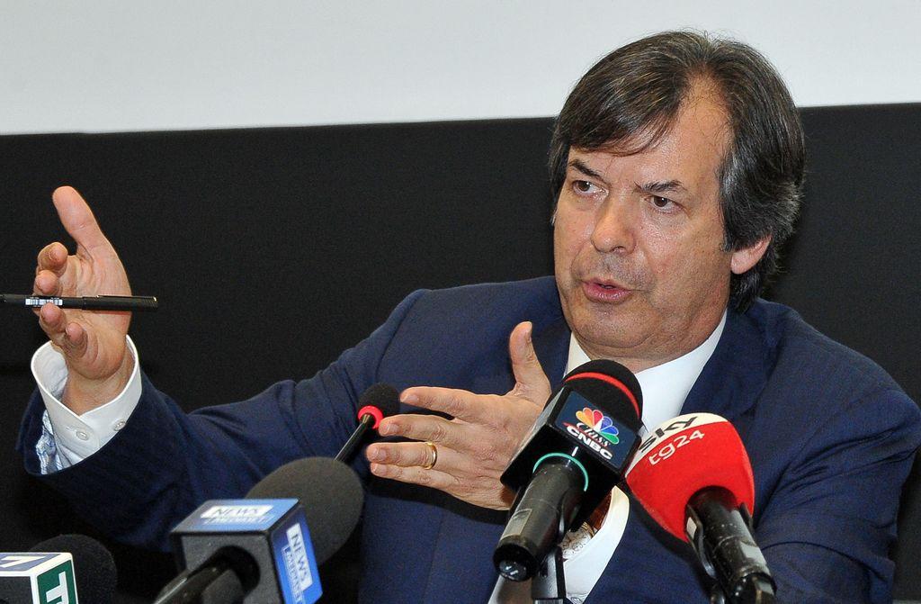 Btp Italia, Messina: successo dimostra sostenibilità del debito