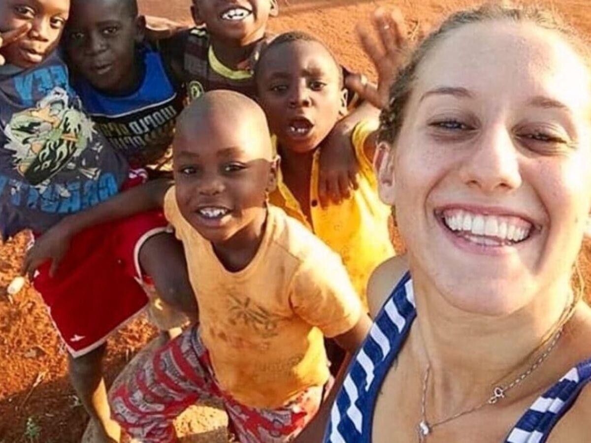 KENYA, SERENI: SILVIA LIBERA GRAZIE A LAVORO RISERVATO FARNESINA E SERVIZI