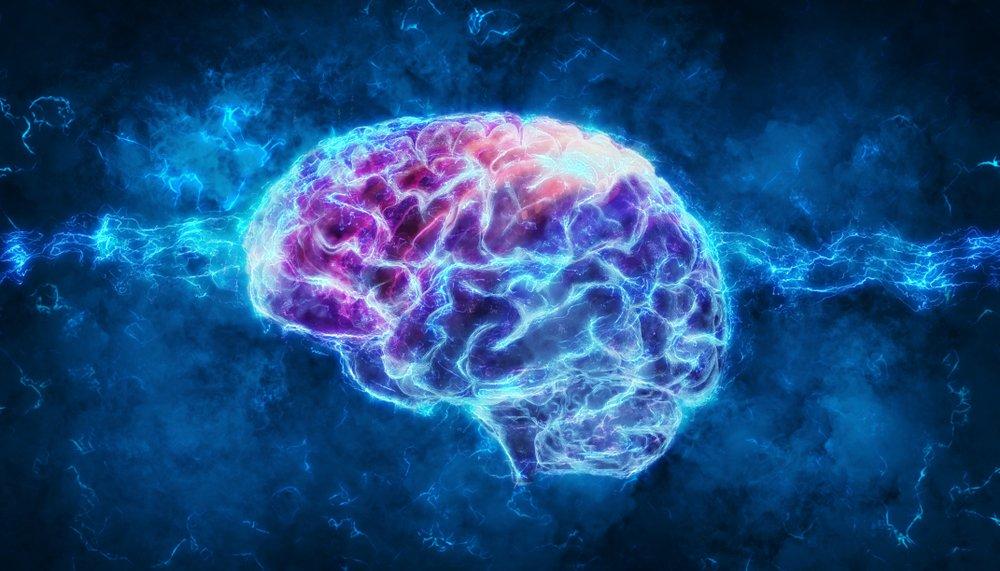 A Napoli intervento innovativo di stimolazione cerebrale profonda