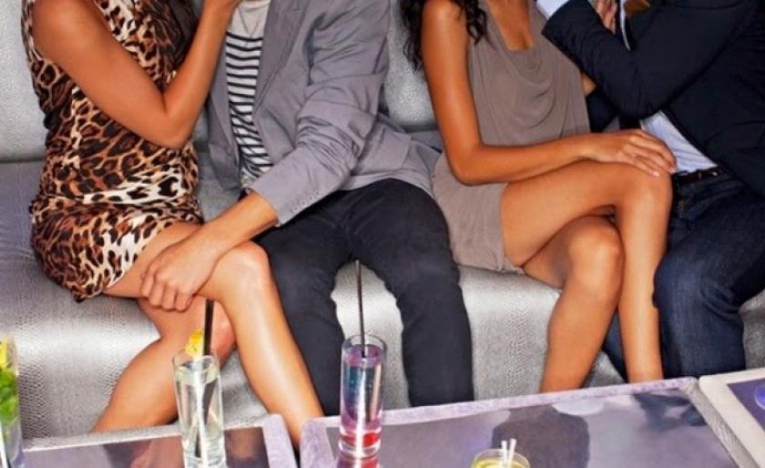 """Firenze: foto di donne """"rubate"""" dai profii social e pubblicate su chat di scambio"""