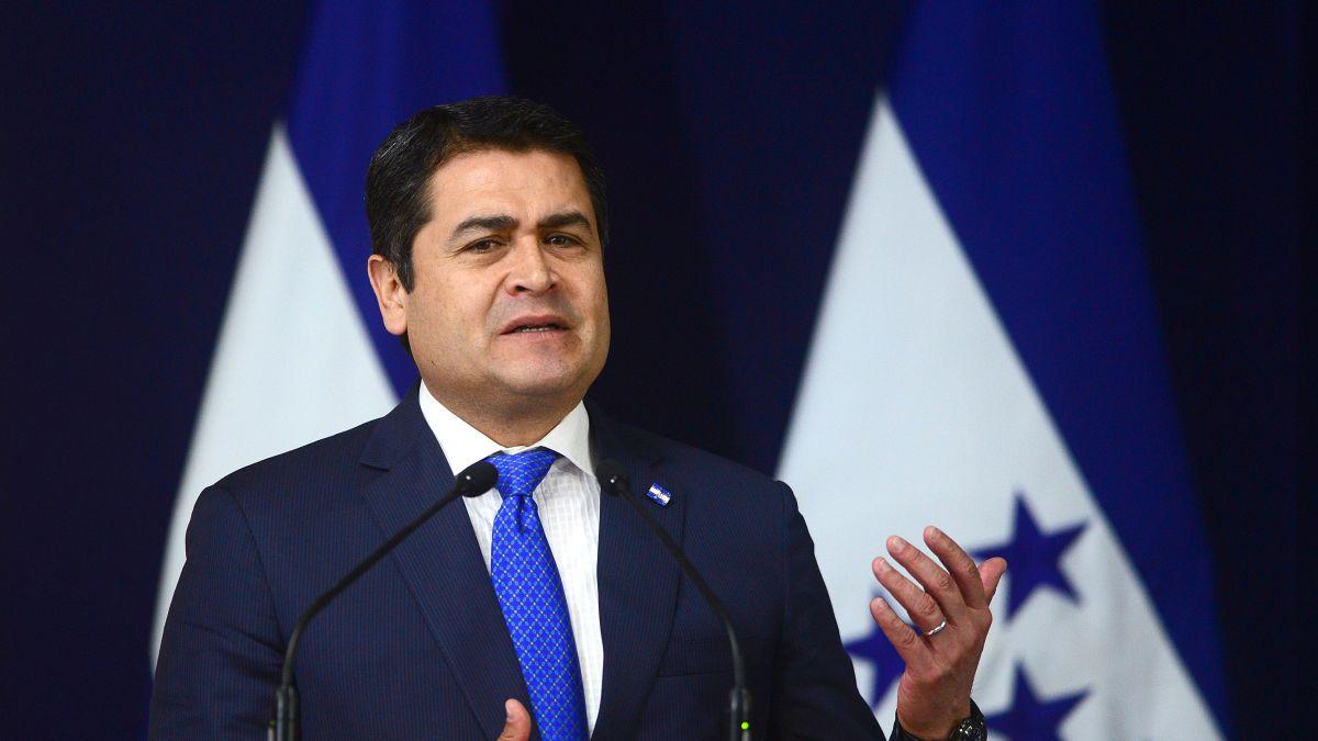 Honduras: salgono contagi e decessi, rischi da ritardi sepolture