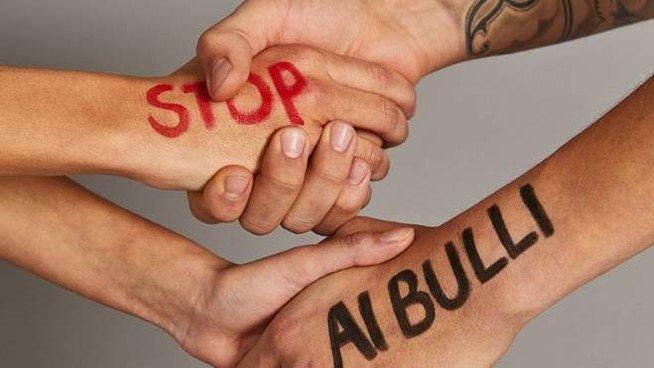 Benevento: app anti-bullismo presentata da studente all'esame di Maturità