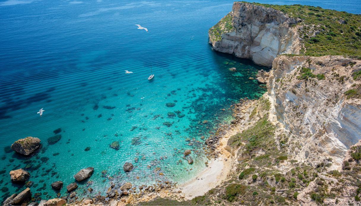 """Portale Sardegna lancia il """"passaporto turistico"""""""