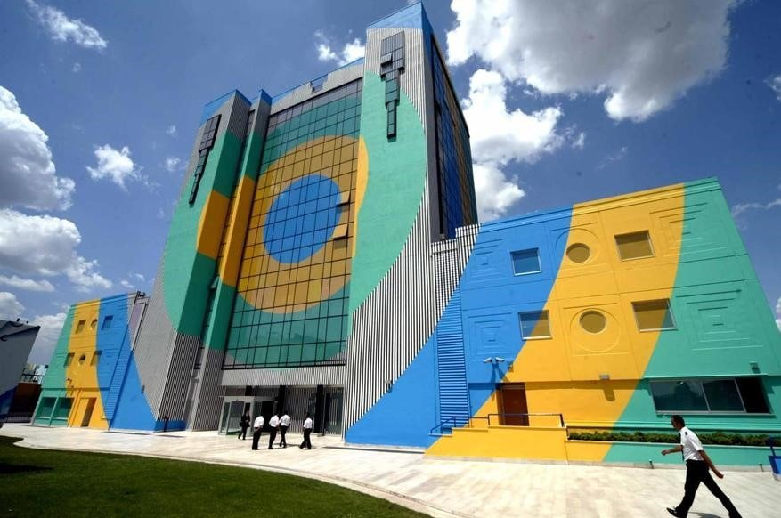 """Napoli: Abc assume 22 giovani,""""azienda che guarda al futuro"""""""