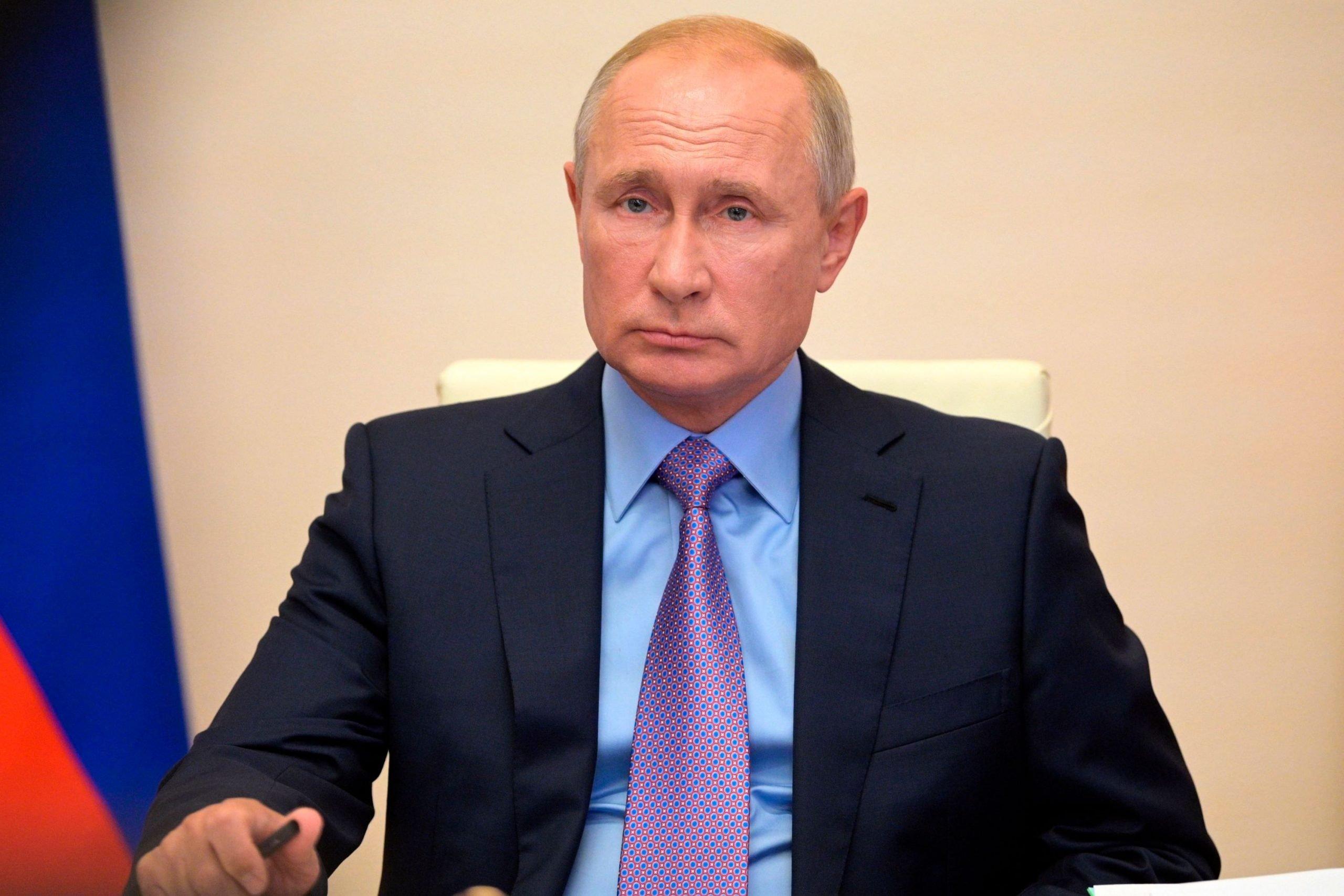 Russia: Cremlino, consegnate a Fsb prove minsk su falso avvelenamento Navalny