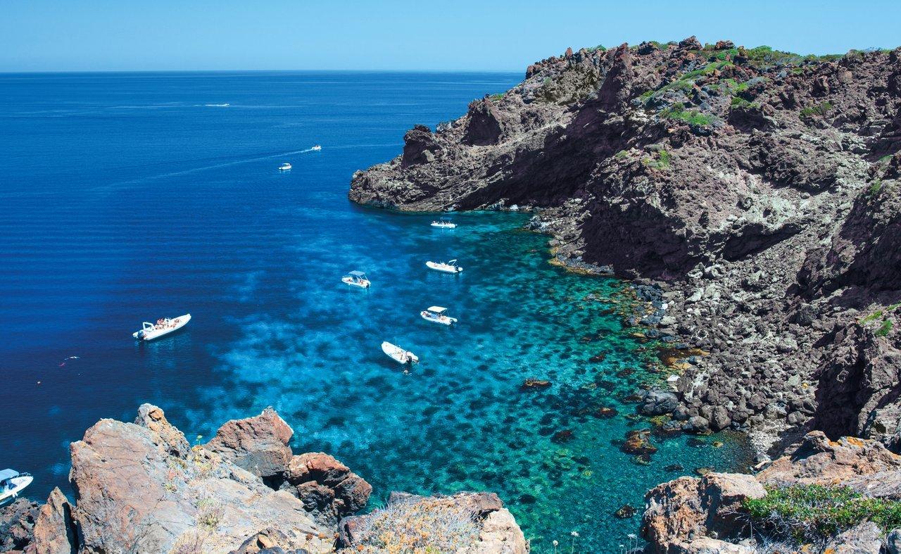 Ambiente. Ministro costa a Pantelleria il 2 e 3 agosto