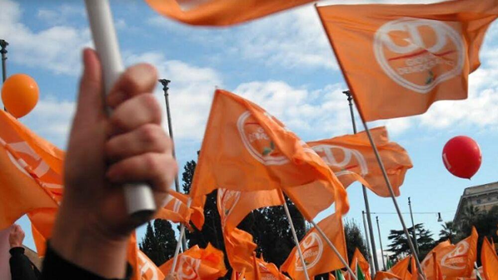 È scontro dentro il Pd, questa volta sui risultati del congresso dei Giovani democratici
