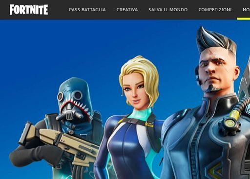 Fortnite, Apple rilancia lo scontro: Epic Games non è Robin Hood