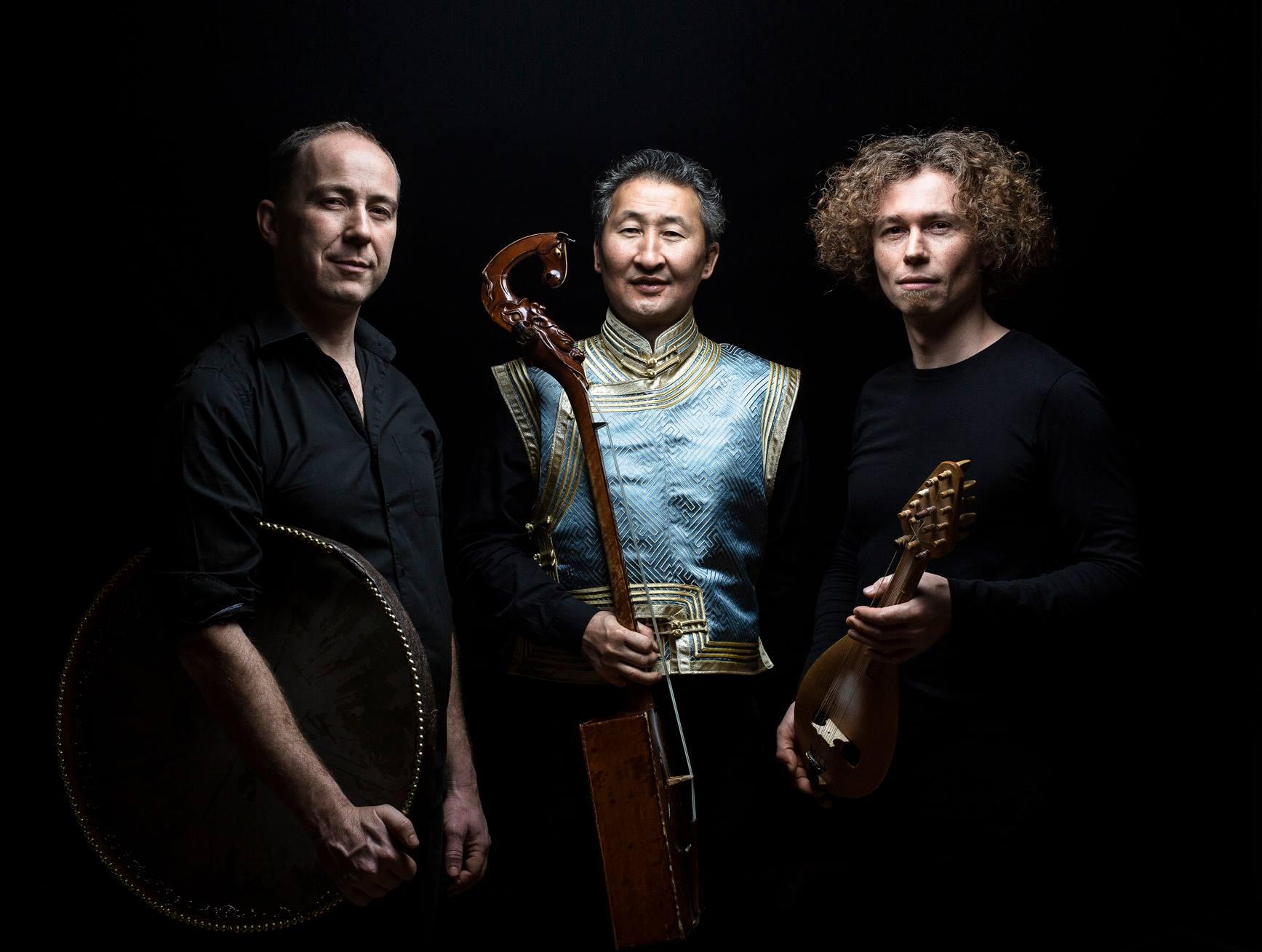Ethnos, la XXV edizione del festival internazionale della musica etnica
