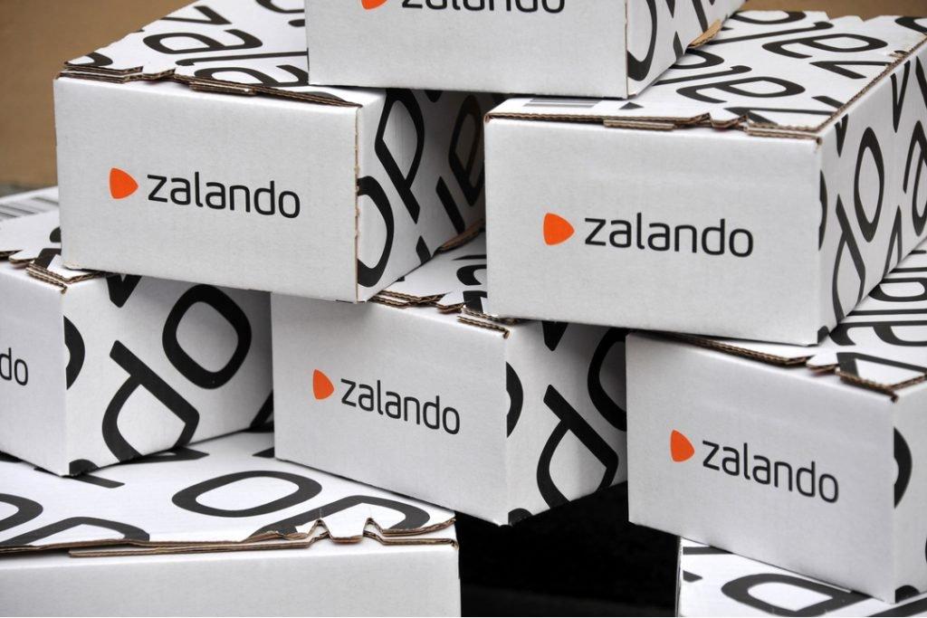 Zalando: al via da ottobre offerta Pre-Owned di capi seconda mano