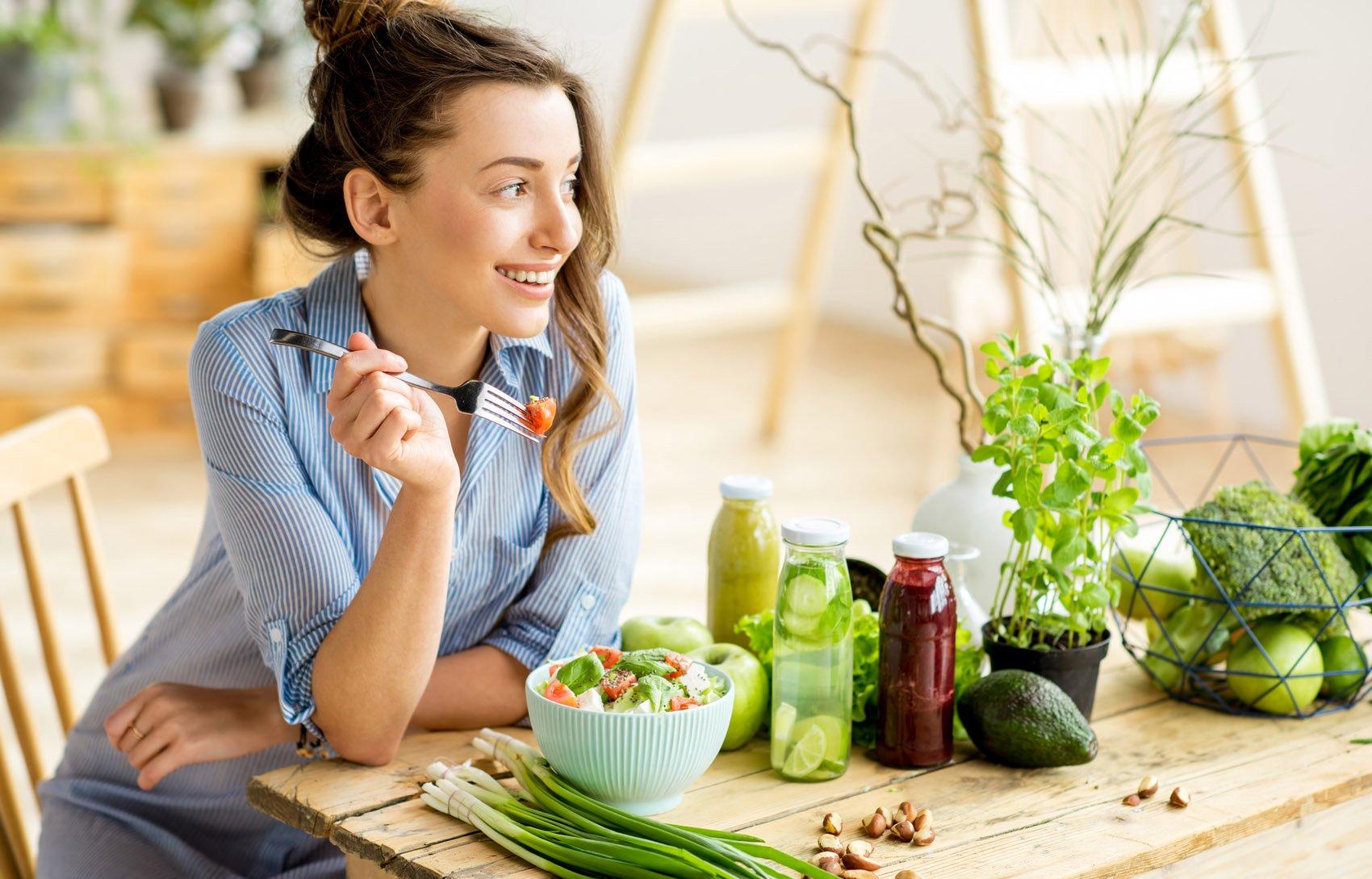 Salute,settembre mese del benessere: Depurazione e reidratazione con cetrioli e uva