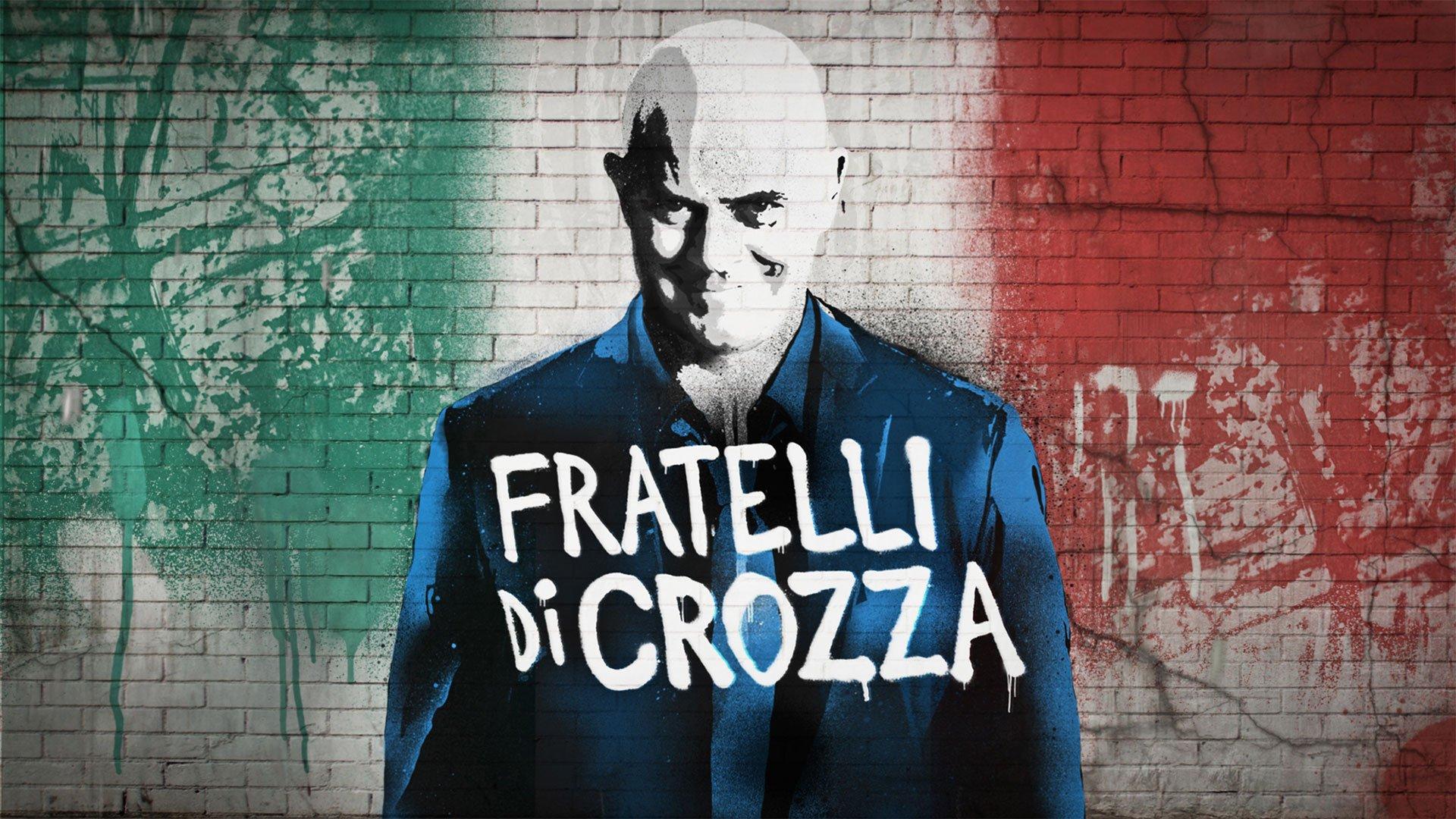 """Tv: torna """"Fratelli di Crozza"""", da domani in prima serata"""