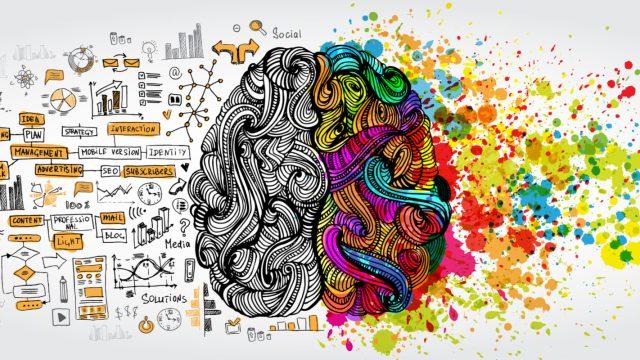 Miuccia Prada, le neuroscienze nuova sfida per Fondazione