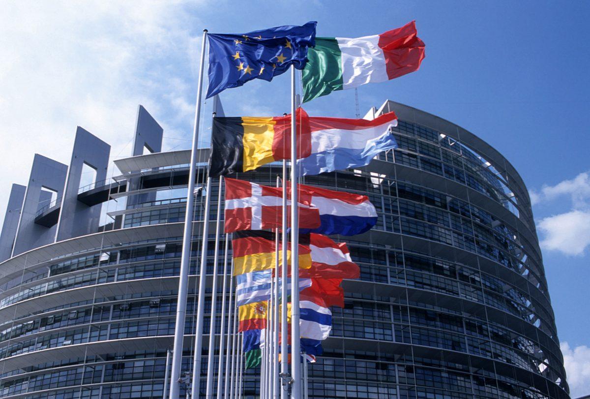 """Da Commissione Ue altri 14 mld per """"Sure"""", 6,5 all'Italia"""