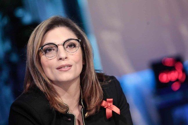 """Coronavirus: il vice ministro Castelli: """"Non mettere in competizione salute e economia"""""""