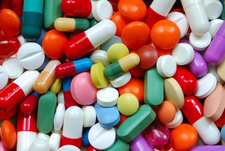 Sequestrate a Napoli 3.700 compresse di farmaci illegali