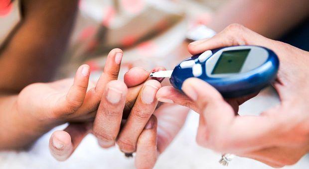 Diabete, consulenze specialistiche gratuite prorogate fino a 20 novembre