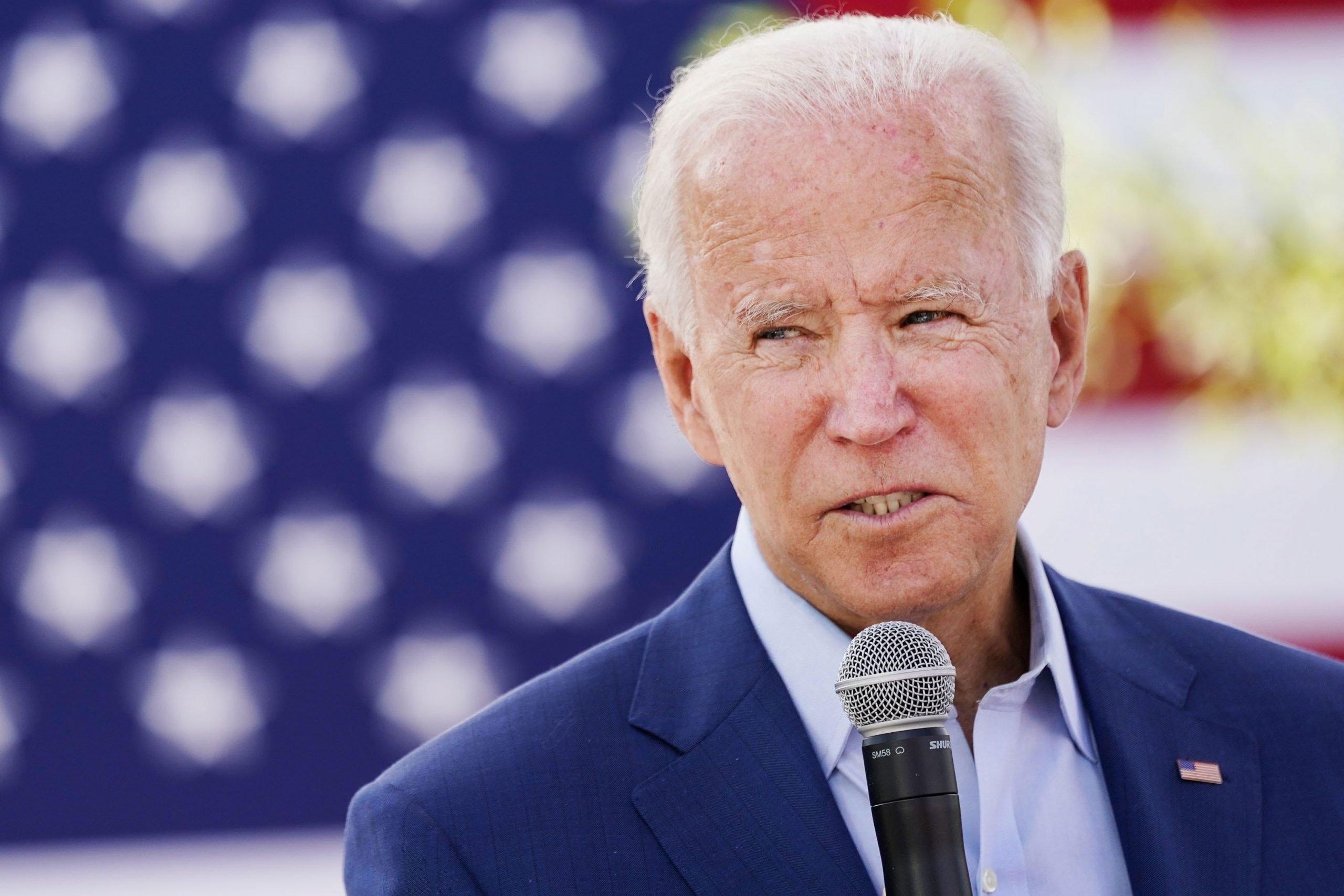 Usa 2020, Biden pronto a nominare Blinken segretario di Stato