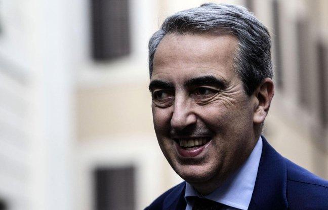 Coronavirus, Gasparri: Berlusconi, parole sagge su insufficienze governo