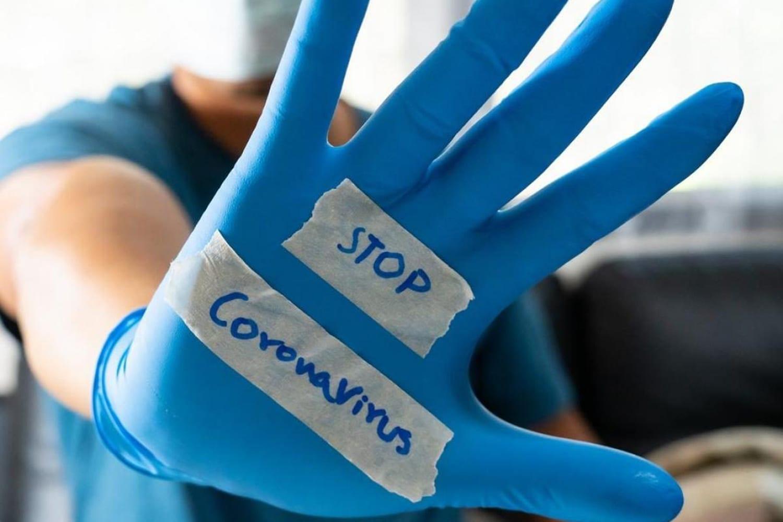 """Coronavirus, """"contagi in Italia sottostimati del 50%"""""""