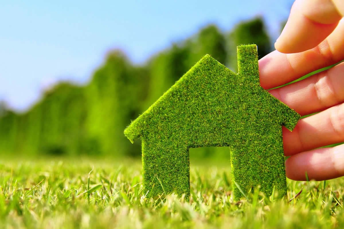 Mutui e ristrutturazioni, tutti i vantaggi per acquistare casa oggi