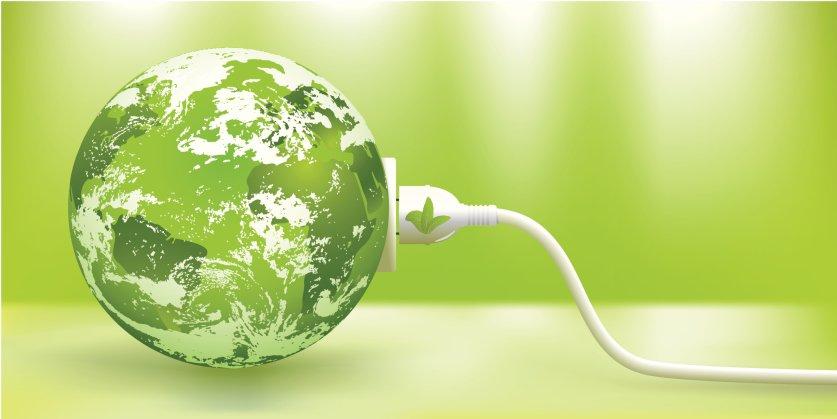 Energia, passi avanti sulla sostenibilità: accordi su idrogeno e Co2