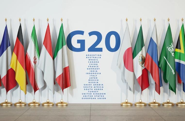 G20. L'appello dei medici da 66 Paesi: Cancellate il debito