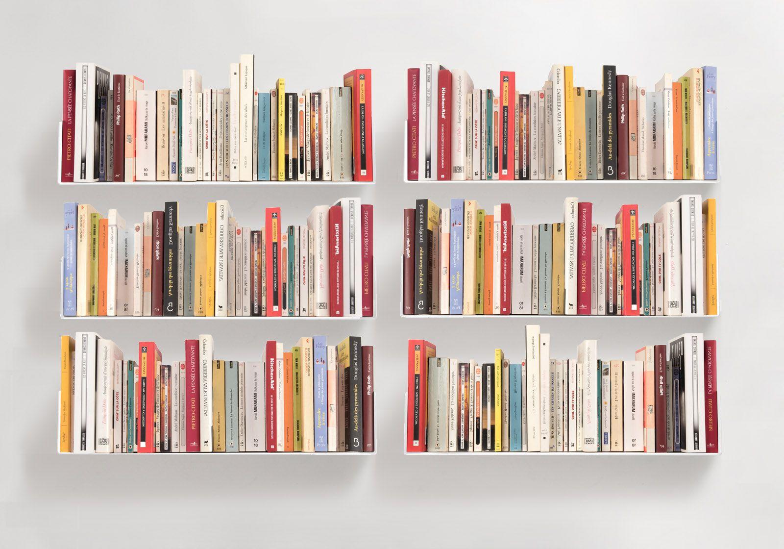"""Libri: da un nuovo Simenon ai ritorni """"eccellenti"""", le novità del 2021 sugli scaffali"""