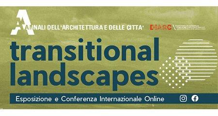 Mostre: Napoli, da domani online Paesaggi in transizione