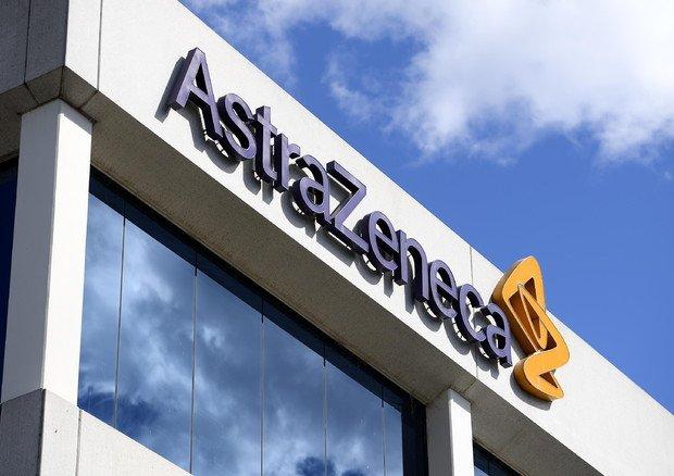 Covid, Ue chiederà a Usa milioni di dosi di AstraZeneca