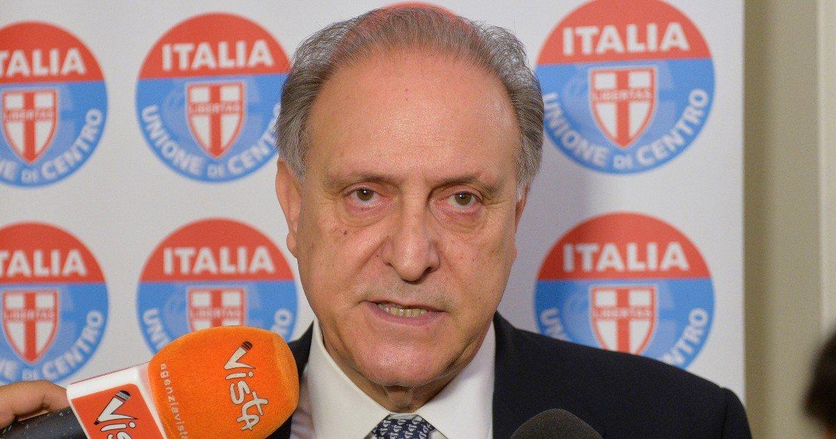 Governo, caso Cesa rallenta dialogo Conte-Udc. Renzi: Trattiamo.