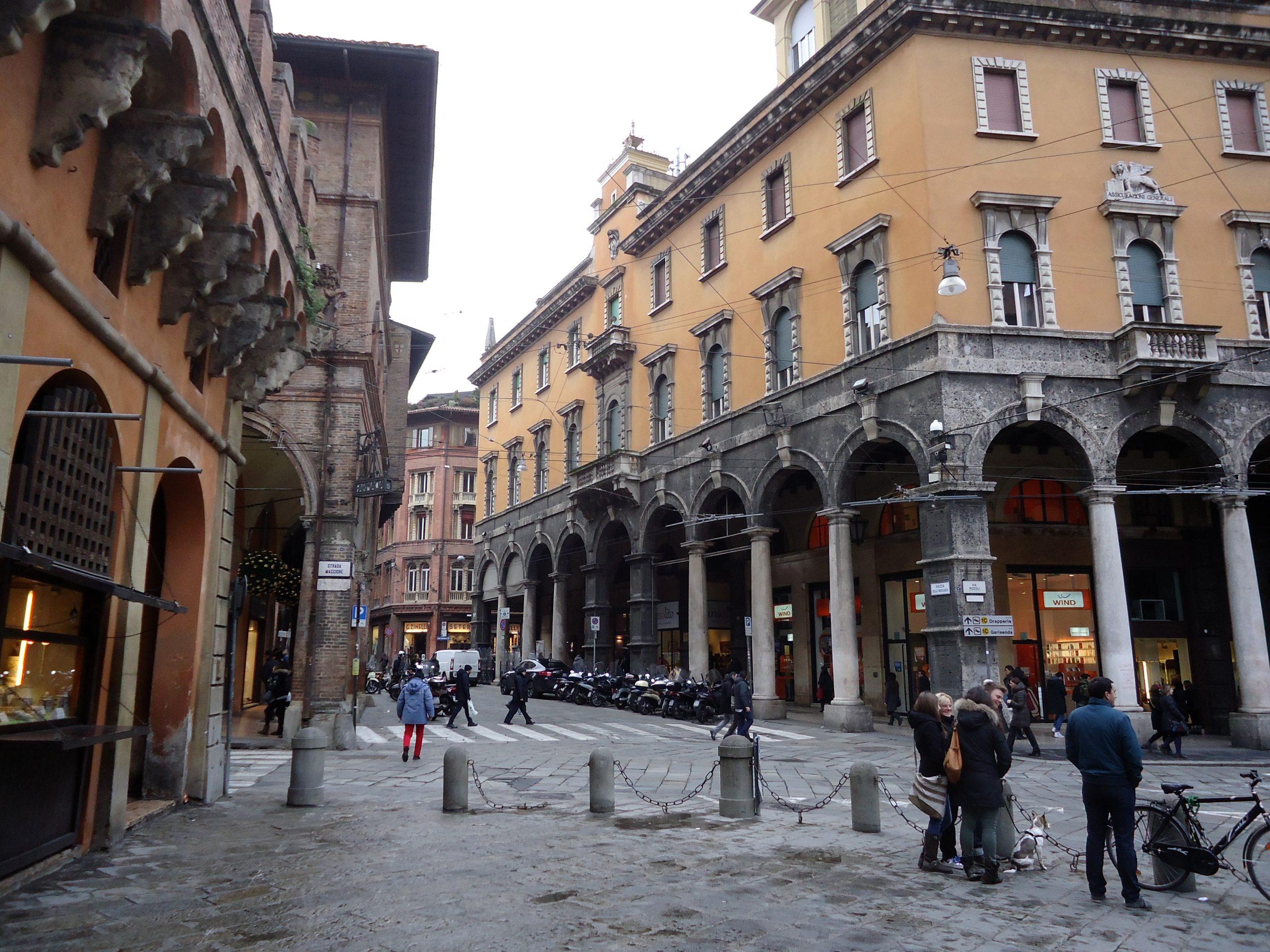 In quali zone di Bologna è davvero conveniente prendere casa in affitto?