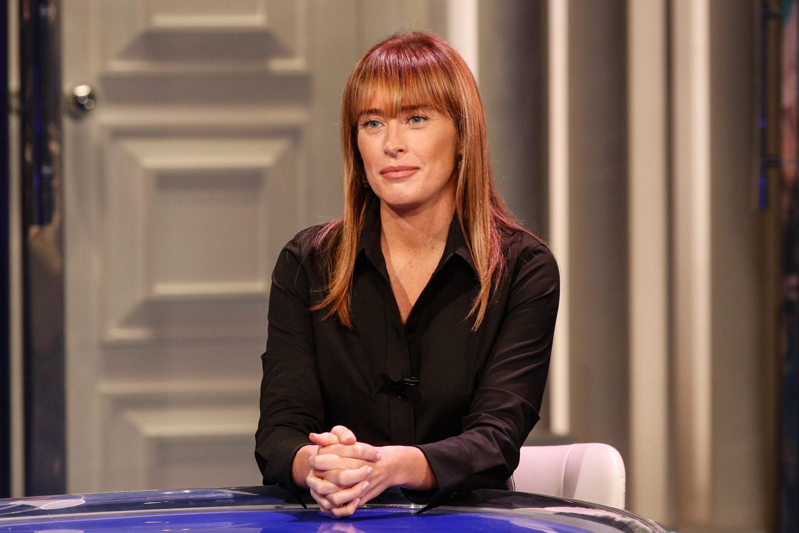 "Elena Boschi in procura, ""Stalker mi perseguita"""