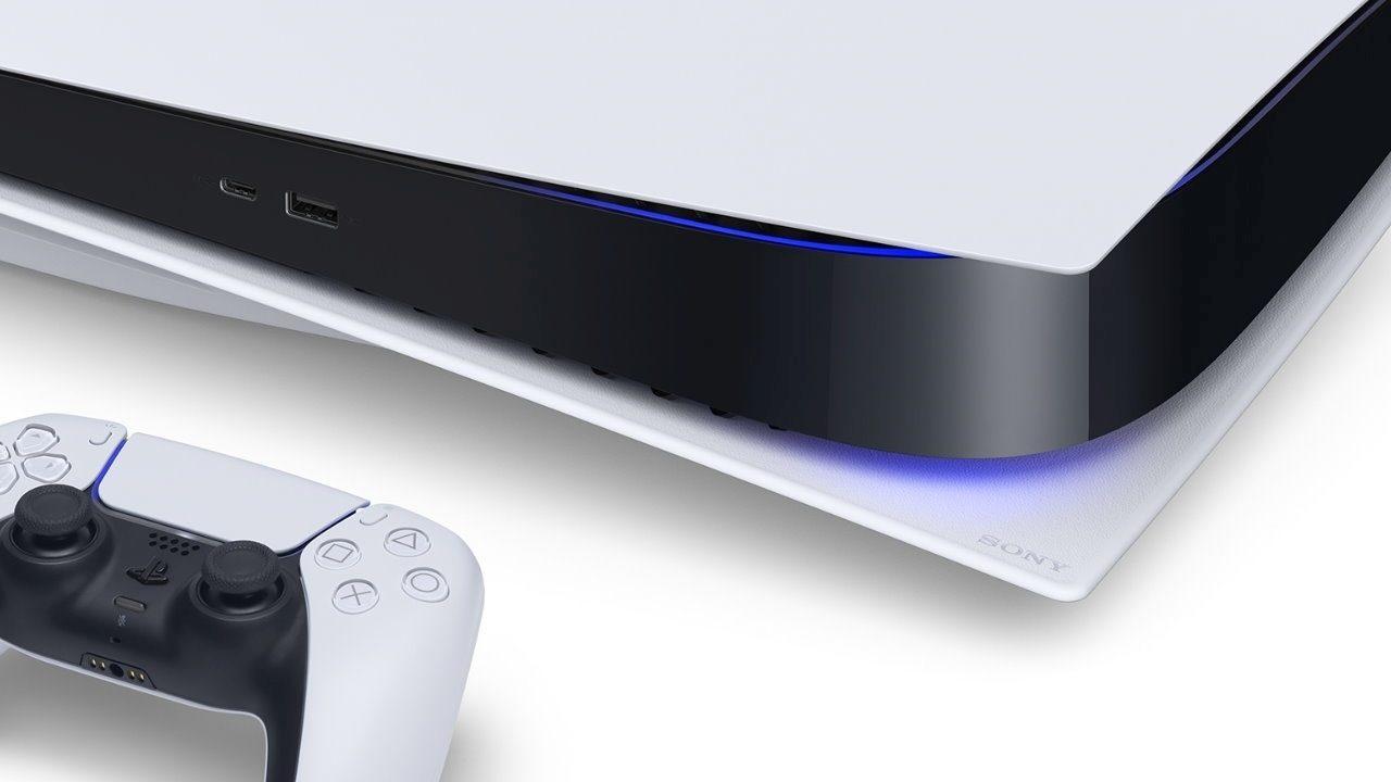 Playstation 5: Sony annuncia l'arrivo di nuove scorte in Europa