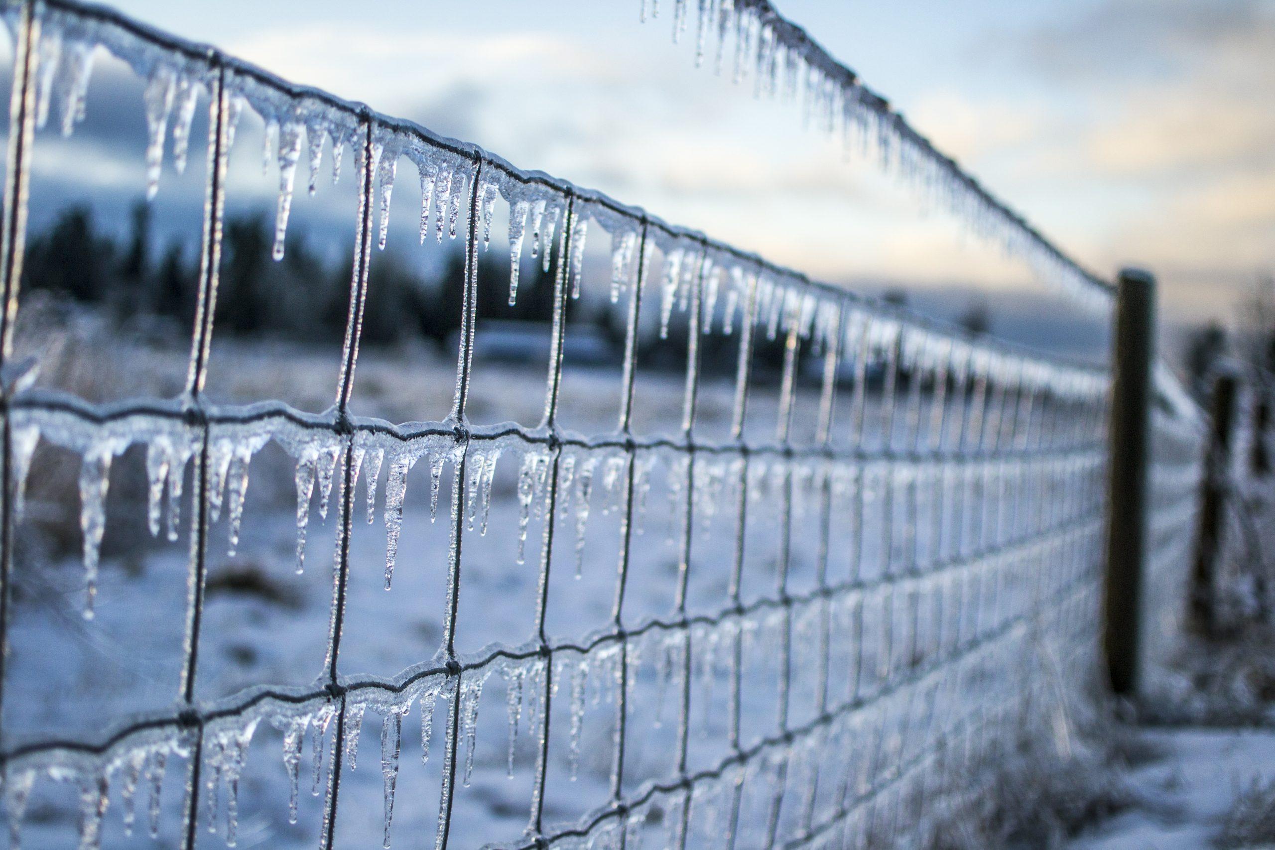 Ricerca, legame tra riscaldamento globale e freddo estremo