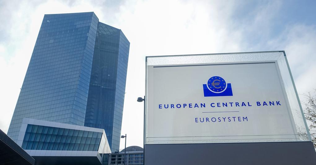 Bce: misure anticrisi mirate, con ripresa strategie conti credibili