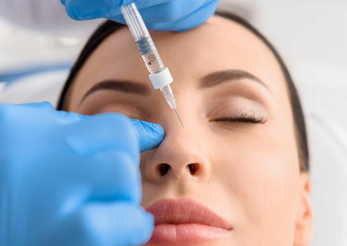 Medicina estetica, la richiesta cresce. Ecco i 5 trend del 2021